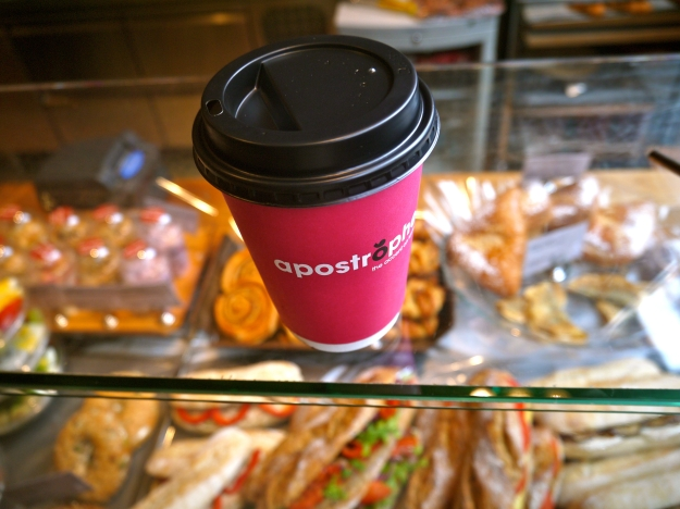magcoffee
