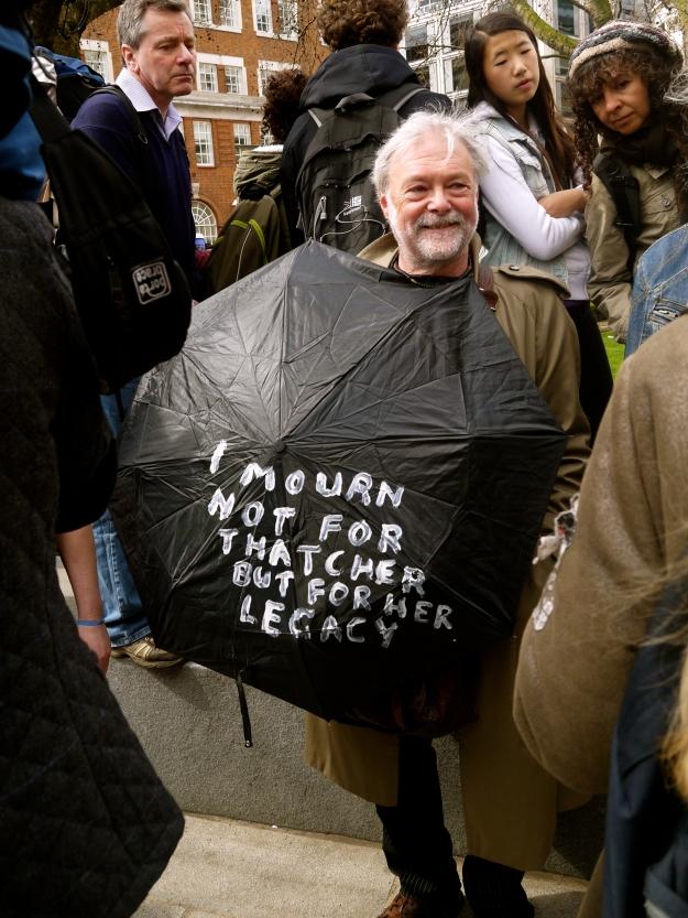 magumbrella
