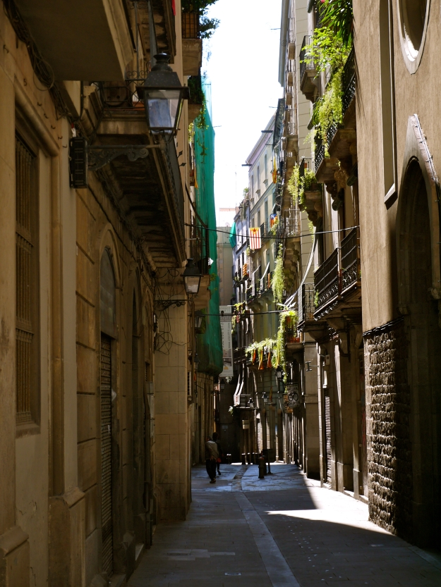 B1Milk street