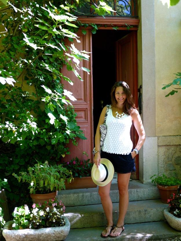 Cezanne3