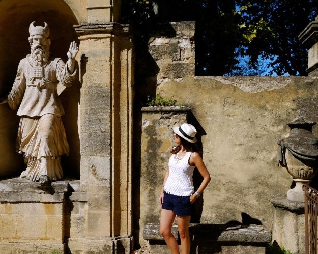 Cezanne4