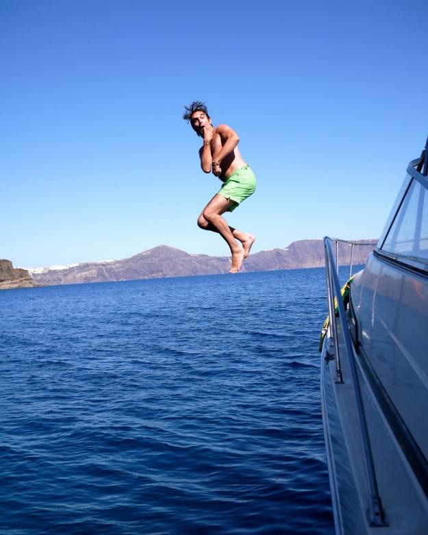 lunch jump2