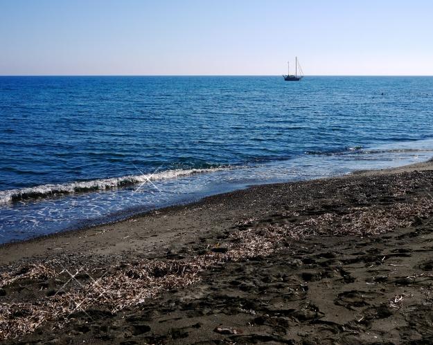 seaside10