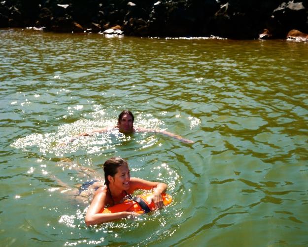 sulp swim