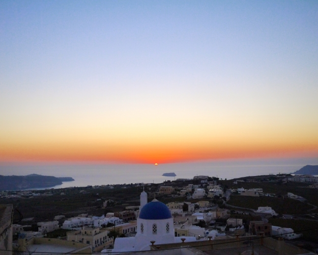 sunsetview