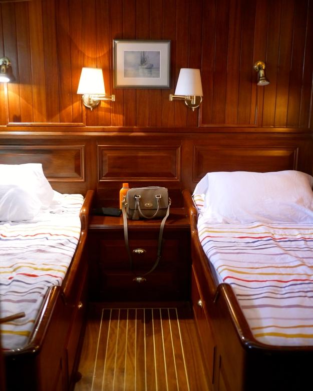 Boat int2