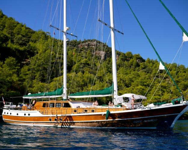 boat side1