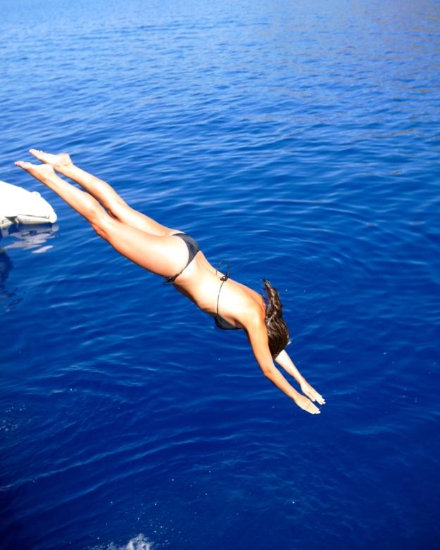swim dive2