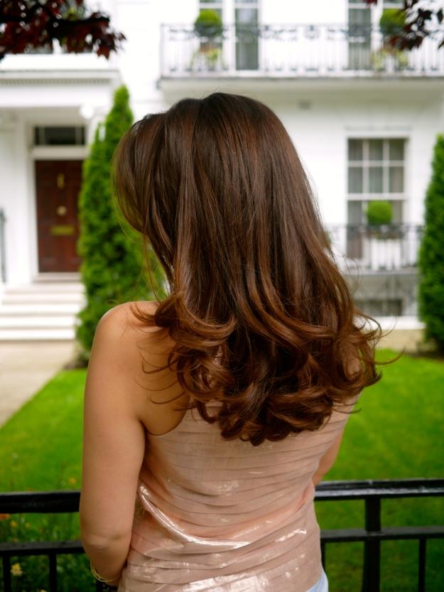 Knightsbridge Hair