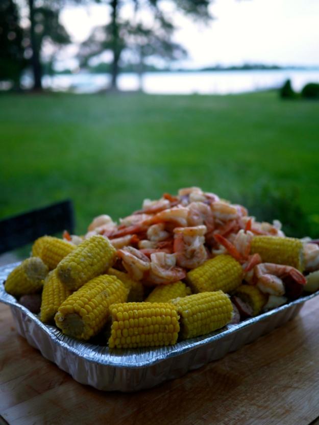 shrimp biol tin