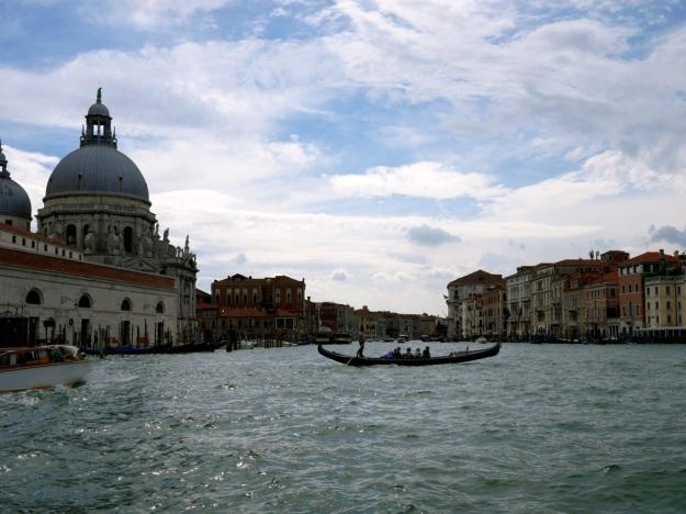 Day 2 Venice Z Final