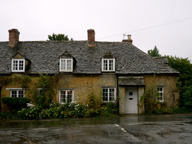 Cotwolds Cottage