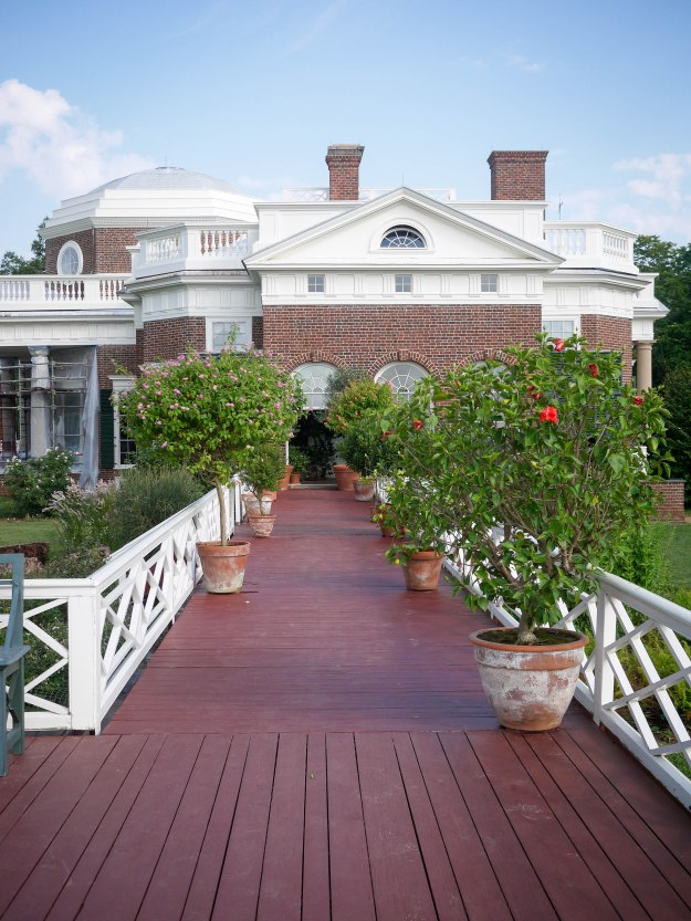 Monticello deck side view2