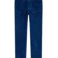 Jacadi Boy slim fit corduroy pants